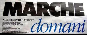 MarcheDomani