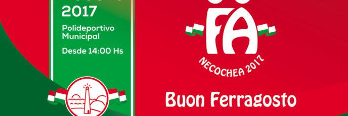 20-07-AFICHE-Ferragosto-Invitación